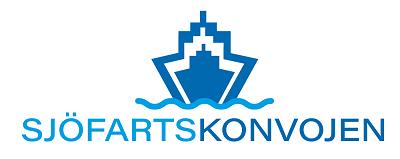Sjöfartskonvojen_logo